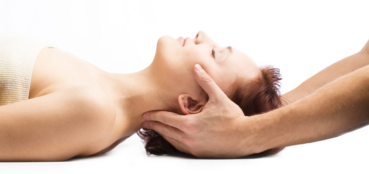 craniosacral-therapy-home